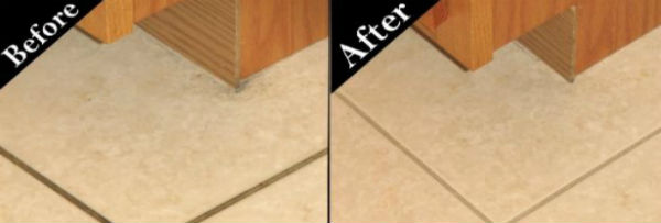 li grout cleaning company